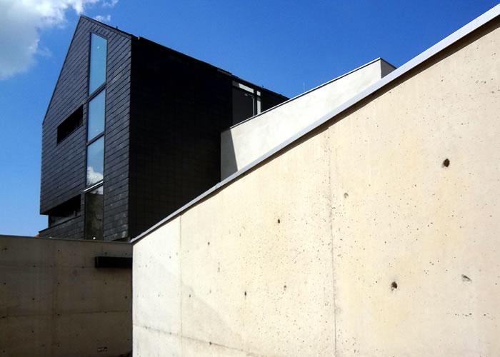 intue studio architektura kraków